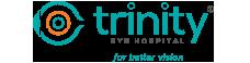 Trinity Eye Hospital