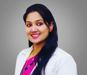 Dr. S. Rekha