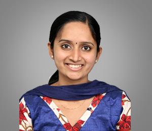 Dr. S. Anjana